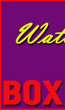 Watch Box Office - Movies Online pc screenshot 1