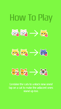 Just Get 11 Kittens pc screenshot 1