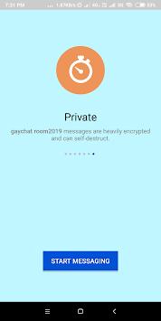gaychat room2019 pc screenshot 2