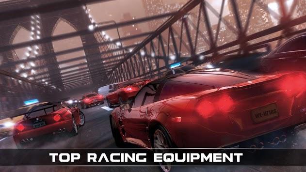 Stunt Sports Car - S Drifting Game pc screenshot 1