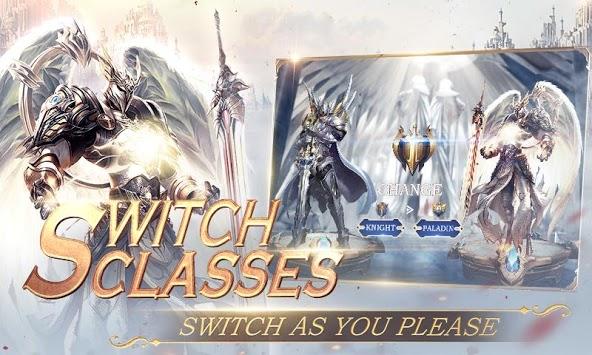 Knights of Nations pc screenshot 1