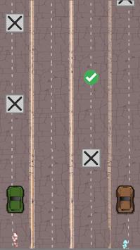Save G Car pc screenshot 1