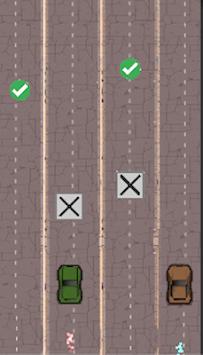Save G Car pc screenshot 2