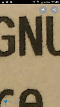 Magnifier pc screenshot 1