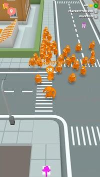 Gangs.io 😎 pc screenshot 2