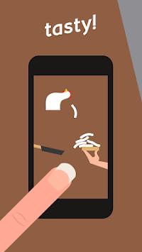 Burger – The Game pc screenshot 1