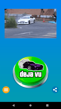 Deja Vu Meme Button pc screenshot 2
