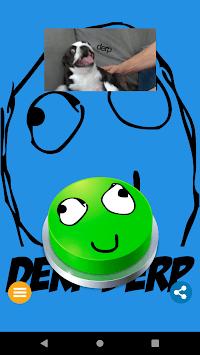 Derp Meme Button pc screenshot 1