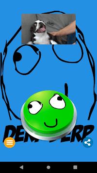 Derp Meme Button pc screenshot 2