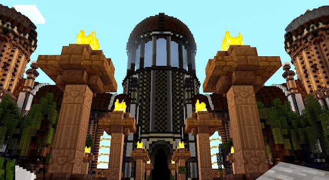 Exploration pc screenshot 1