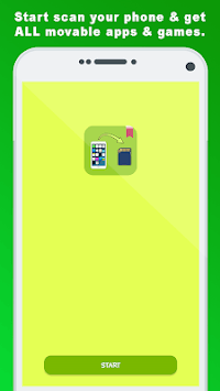 move files to sd card pc screenshot 1
