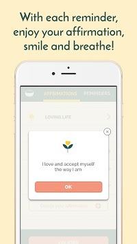 TOBEE mindfulness coach pc screenshot 2
