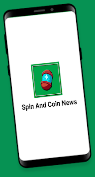 Spin and Coin News pc screenshot 1