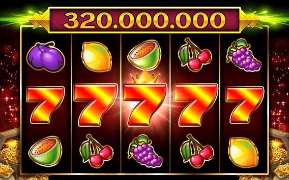 Death Grips Clams Casino Bonus Online