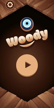 Woody pc screenshot 1