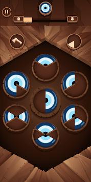 Woody pc screenshot 2