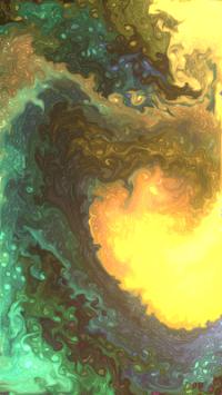 Fluid Simulation Free pc screenshot 1