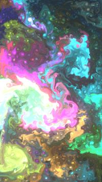 Fluid Simulation Free pc screenshot 2