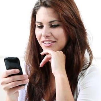 Girls Live Chat - Chat Date Meet pc screenshot 1