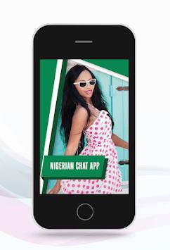 Nigeria Chat App pc screenshot 2