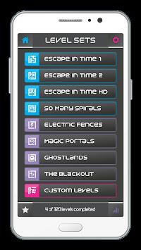 Maze Mind - Can you escape? pc screenshot 2
