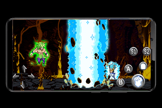 Tourney of Warrior Ultra 2 pc screenshot 2