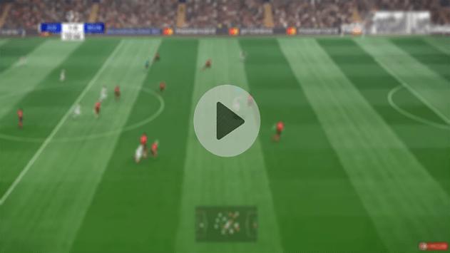 Winner PES  Evolution 2019 Soccer Pro Tactic pc screenshot 1