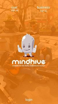 Mindhive pc screenshot 1