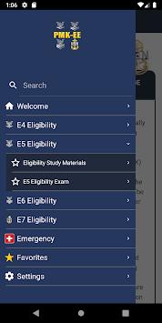 PMK-EE pc screenshot 1