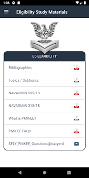 PMK-EE pc screenshot 2
