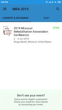 MRA 2019 pc screenshot 2
