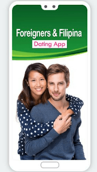 Foreigners & Filipinas Dating App pc screenshot 2