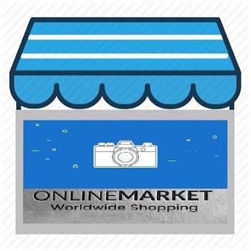Online Marketplace pc screenshot 1