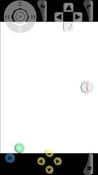 Retro N64 - N64 Emulator pc screenshot 1