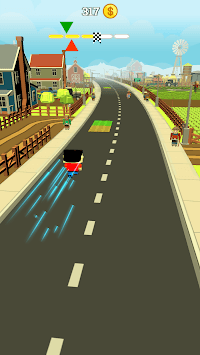 Tap Run pc screenshot 2