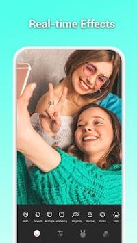 Beauty Camera - Selfie Camera & Photo Editor pc screenshot 2