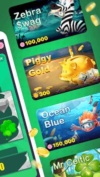 Lucky Winner pc screenshot 2