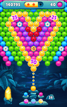 Adventure Pop pc screenshot 2