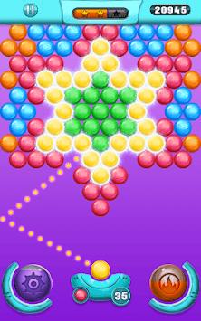 Mega Pop! pc screenshot 1