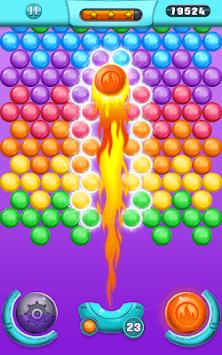 Mega Pop! pc screenshot 2