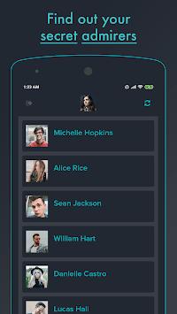 Social Watch + Follower Analyzer Followers Insight pc screenshot 1
