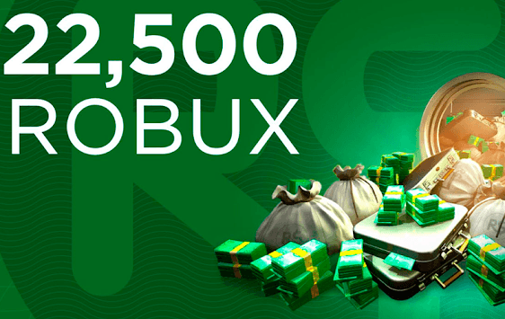 Free Robux Now - Earn Robux Free Today - Tips 2019 pc screenshot 1