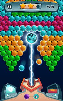 Arcade Pop Rush pc screenshot 1