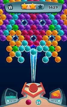 Arcade Pop Rush pc screenshot 2