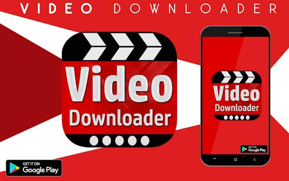 New HD Video Downloader pc screenshot 1