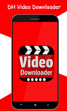 New HD Video Downloader pc screenshot 2