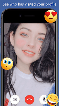 Dating Messenger All-in-one - Love & Free Dating pc screenshot 2
