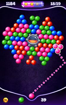 Bubble Pop Spinner pc screenshot 1