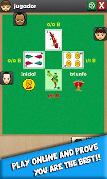 PoCHa pc screenshot 1