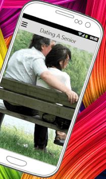 DATING A SENIOR pc screenshot 2